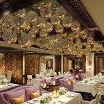 Arabic Restaurants