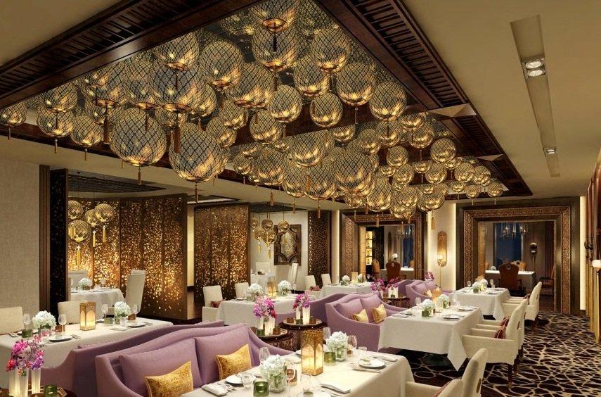 Arabic restaurants in nagpur picker online