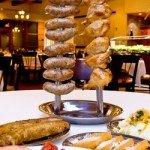 Brazilian Restaurants