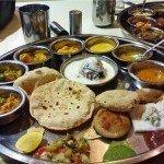 Dhaba Restaurants