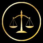 Civil Advocate & Lawyers