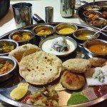 Gujarati Restaurants