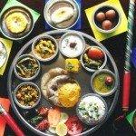 Gujarati Thali Restaurants