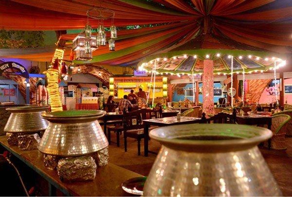 Hyderabadi restaurants in ghat road find list on picker
