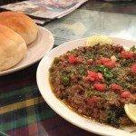 Irani Restaurants