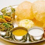 Jain Restaurants