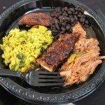 Jamaican Restaurants