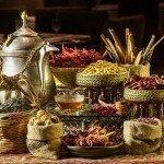 Kashmiri Restaurants