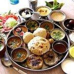 Kathiyawadi Restaurants