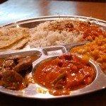 Kolhapuri Restaurants