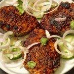 Konkani Restaurants