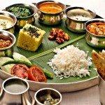 Maharashtrian Restaurant