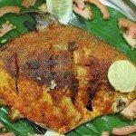 Malwani Restaurants