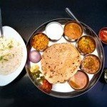 Marwadi Thali Restaurants