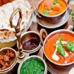 Mughlai Restaurants
