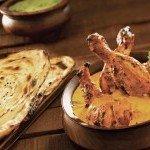 Punjabi Restaurants