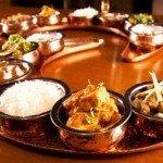 Pure Veg Thali Restaurants