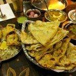 Tandoori Restaurants