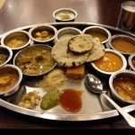 Thali Restaurants