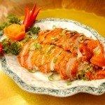 Oriental Restaurants