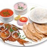Malwani Thali Restaurants