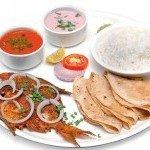 Malwani Thali Restaurants