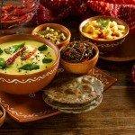 Marwadi Restaurants