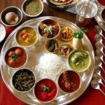 Rajasthani Thali Restaurants