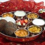 Vrat Thali Restaurants