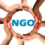 NGO's For Agriculture