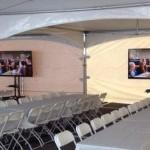 Event Management Institutes