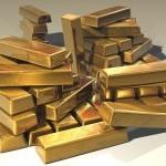 Finance On Gold