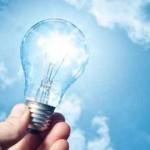 Solar Light Dealers