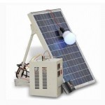 Solar Energy System Dealers