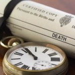 Death Claim