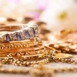 Jewellery Showrooms
