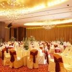 Best Banquet Halls