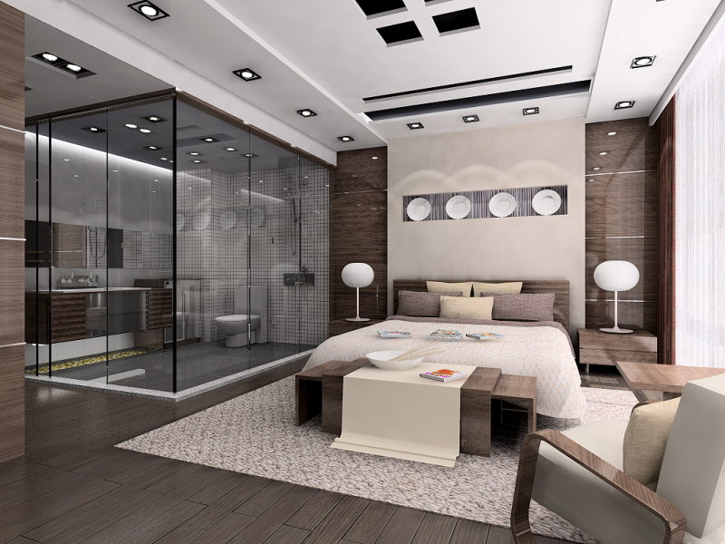 Top Interior Designers In Nagpur Professional Interior