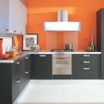 Kitchen Furniture Dealers
