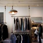 Gents Garment Retailers