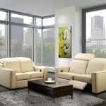 Home Furniture Dealers