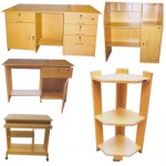 Furniture & Fixtures Products