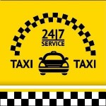 24 Hours Taxi Services