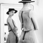Ladies Boutiques