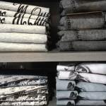 Readymade Garment Retailers