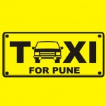 Taxi Services For Pune
