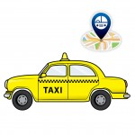 Taxi Services Intra City