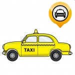 Taxi Services Inter City