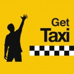 Cool Cab Services
