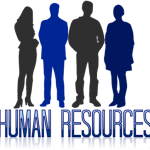 Placement Services For HR
